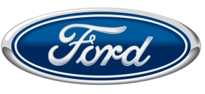 ford_2