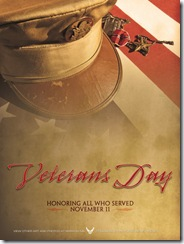 VeteransDayImage7